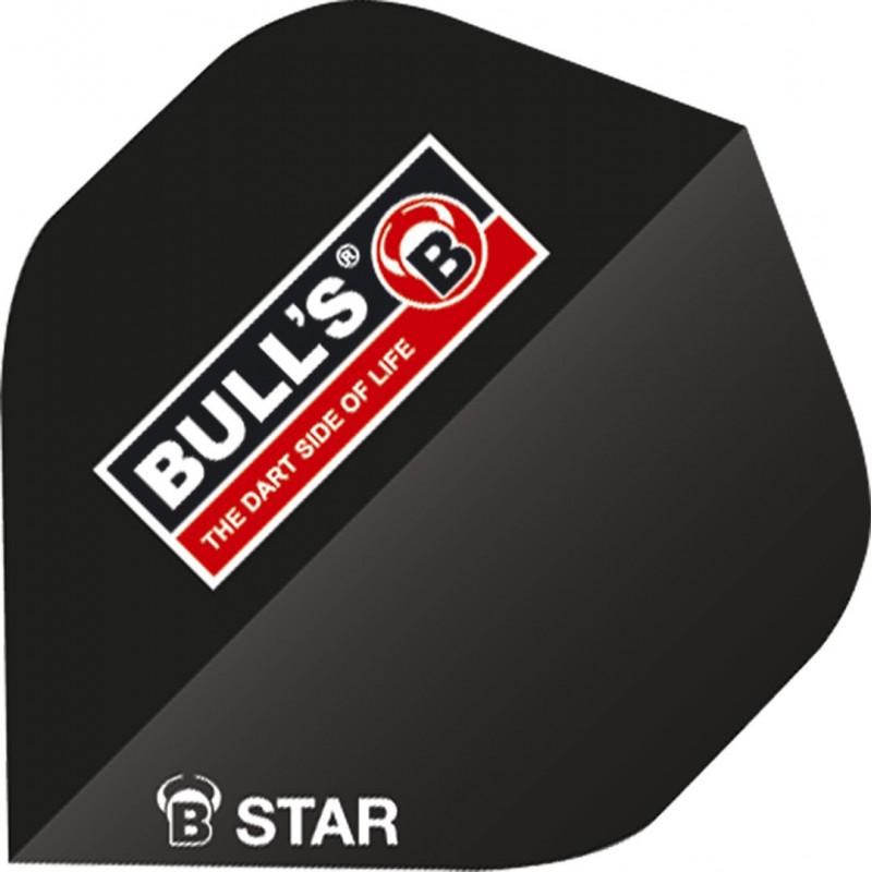 5 Star – 1x3 – 51814