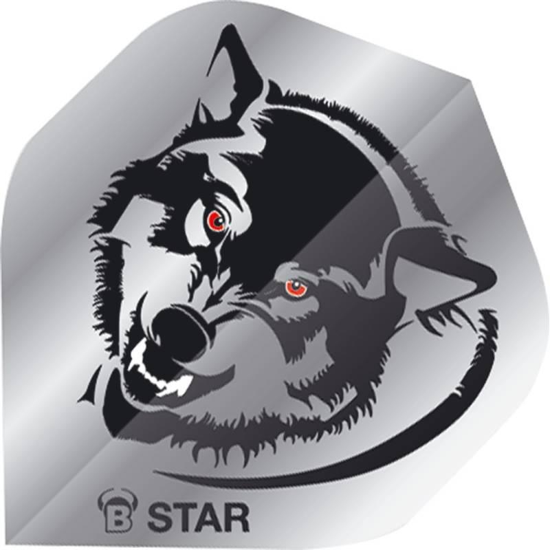 5 Star – 1x3 – 51822