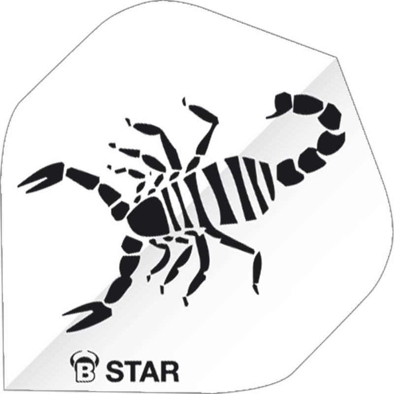5 Star – 1x3 – 51835