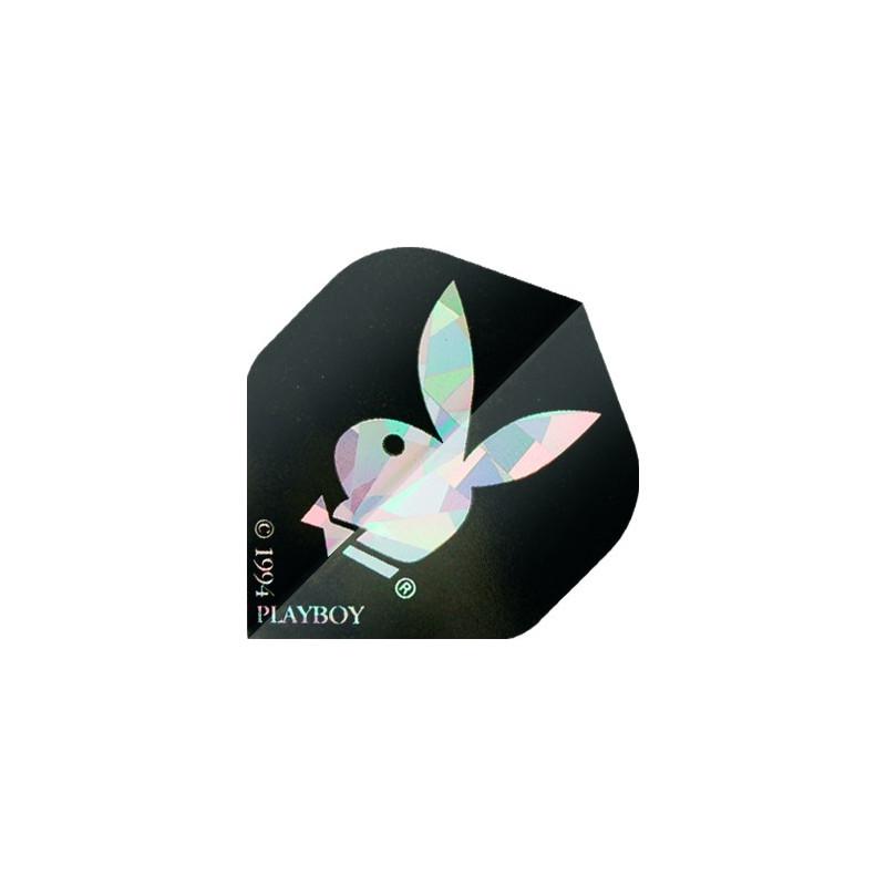 Playboy – 1x3 – 52701