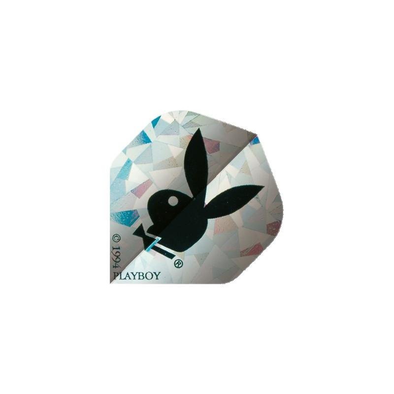 Playboy – 1x3 – 52704