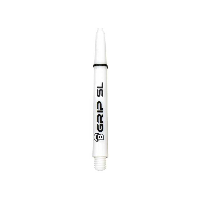 B-Grip SL – White