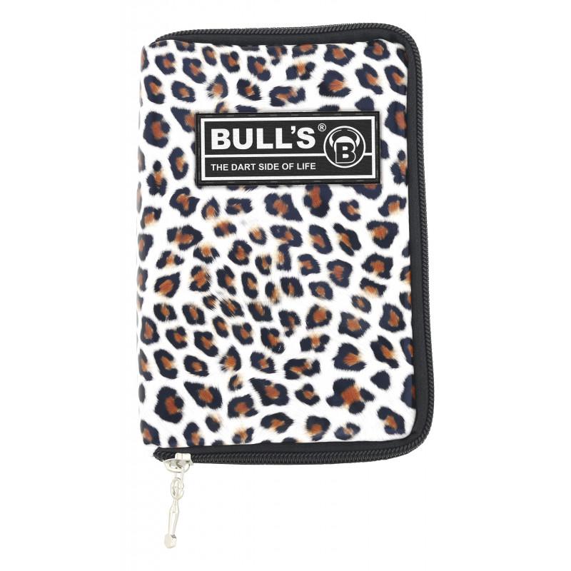 TP Wallet – Leopard