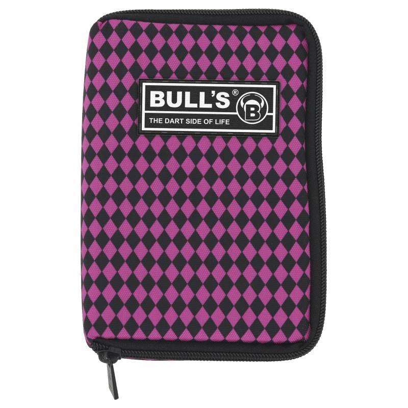 TP Wallet – Pink/Black