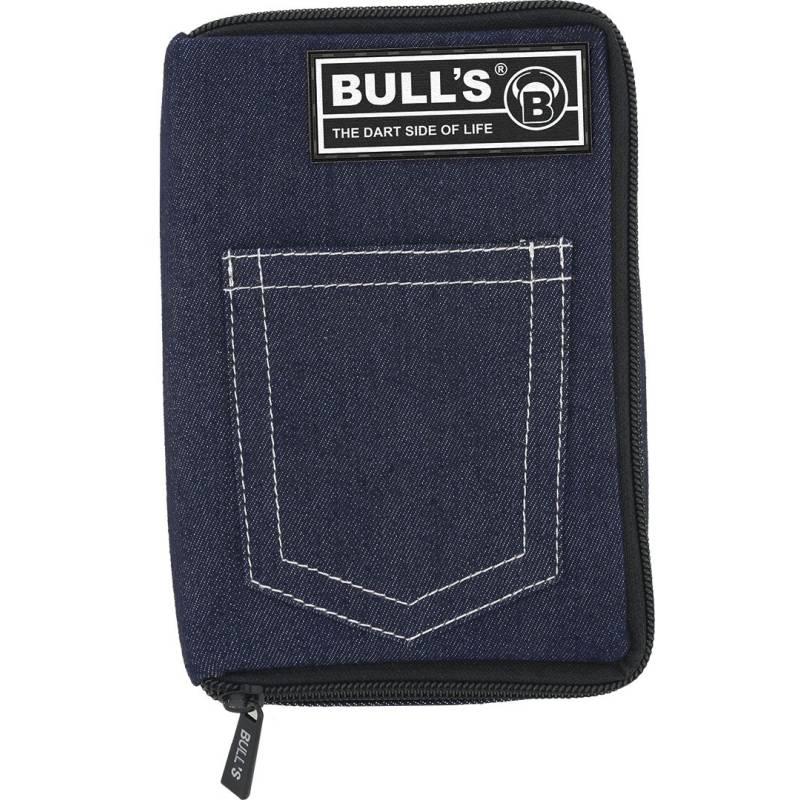 TP Wallet – Jeans