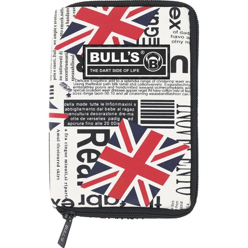 TP Wallet – UK