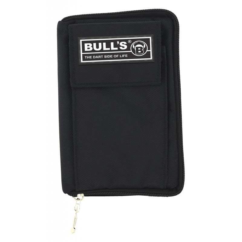 MP Wallet – Black