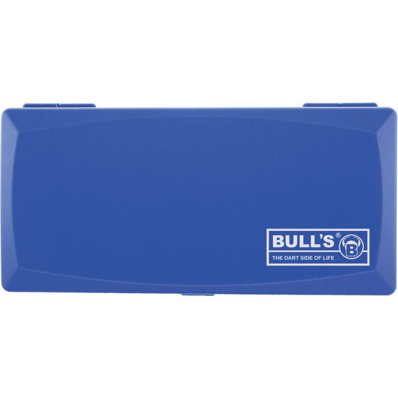 Starter Case – Blue