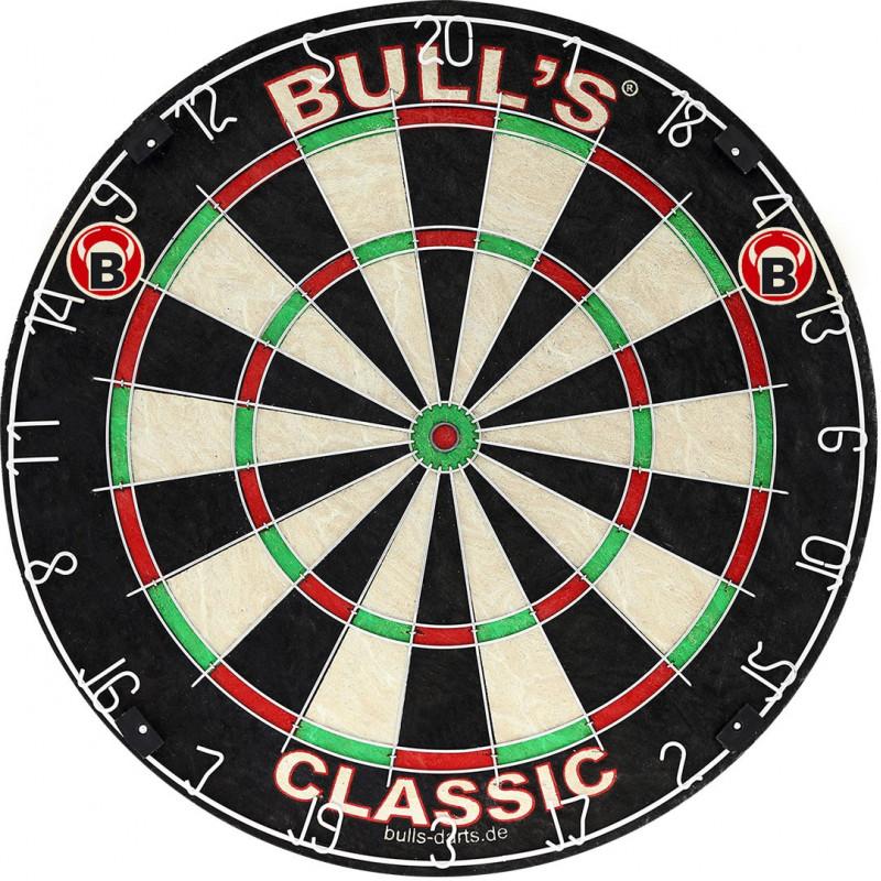 Board Classic Darts