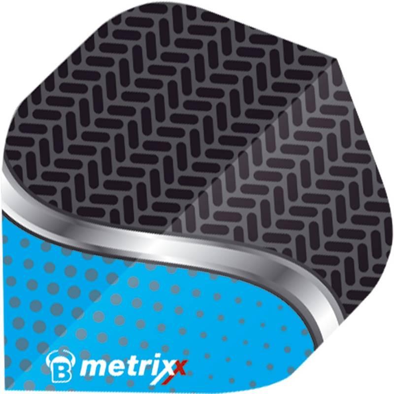 Metrixx – 1x3 – 50102
