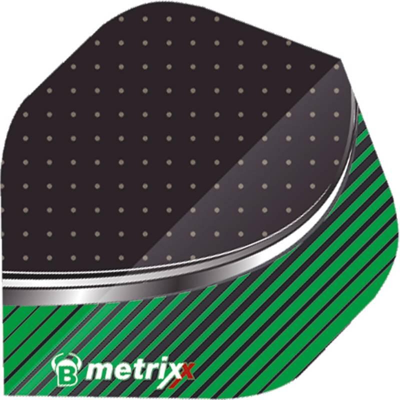 Metrixx – 1x3 – 50115