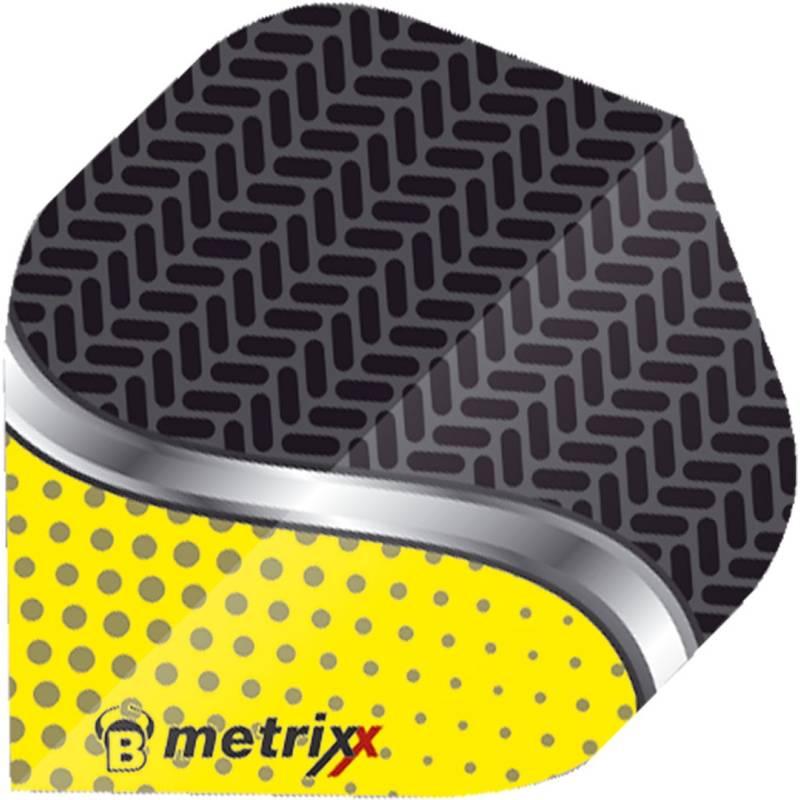 Metrixx – 1x3 – 50103