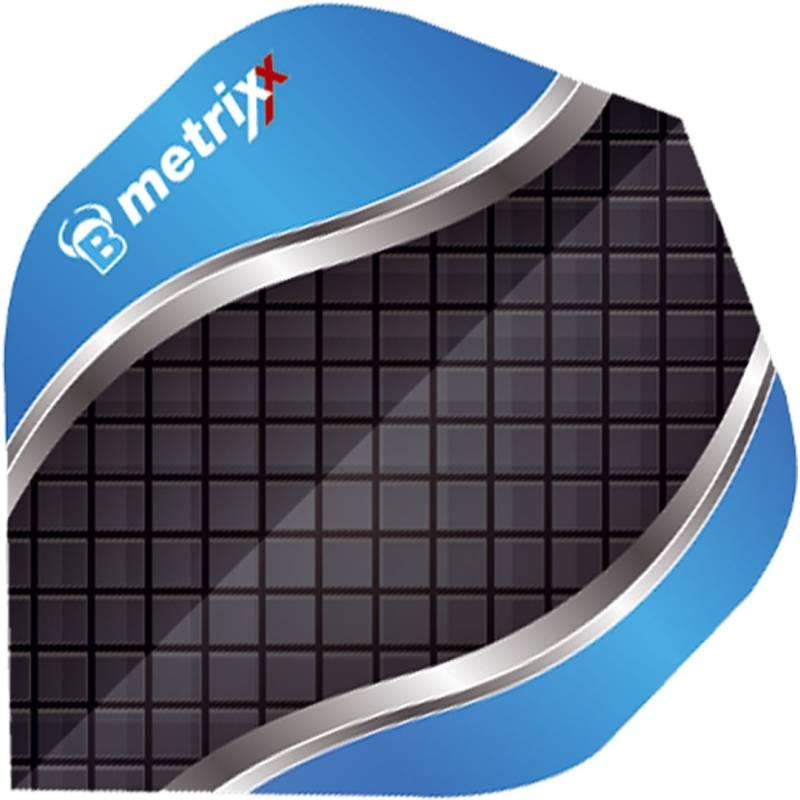 Metrixx – 1x3 – 50122