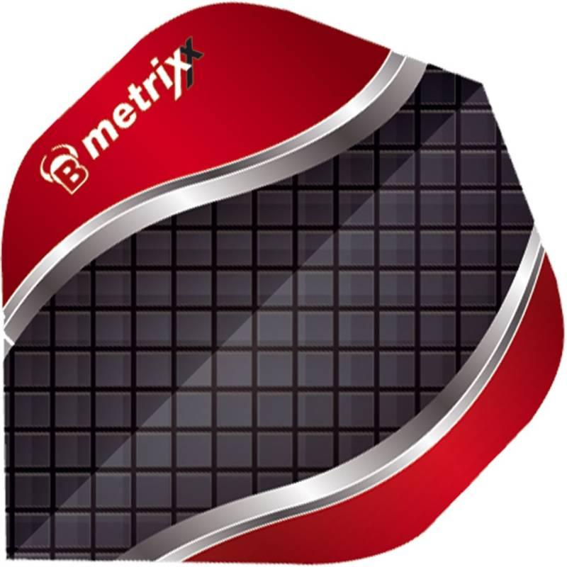 Metrixx – 1x3 – 50124