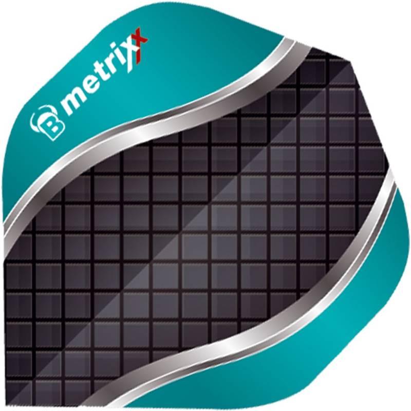 Metrixx – 1x3 – 50128