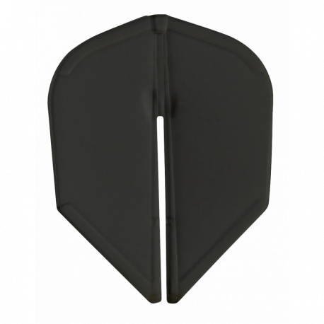 Black XFlight Wing
