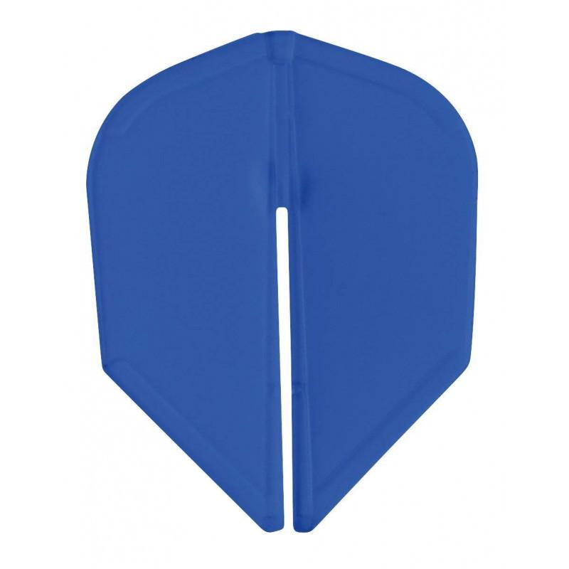 Ala XFlight blu