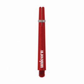 Shaft average red Gripper 3