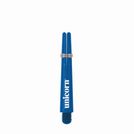 Shaft Short Blue Gripper 3