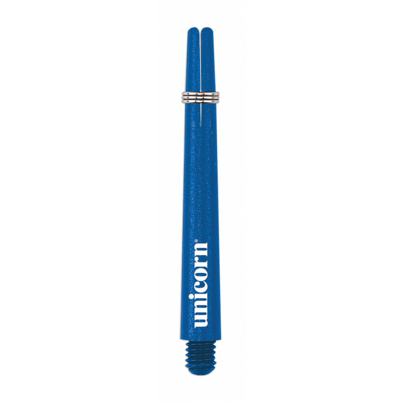Shaft average blue Gripper 3