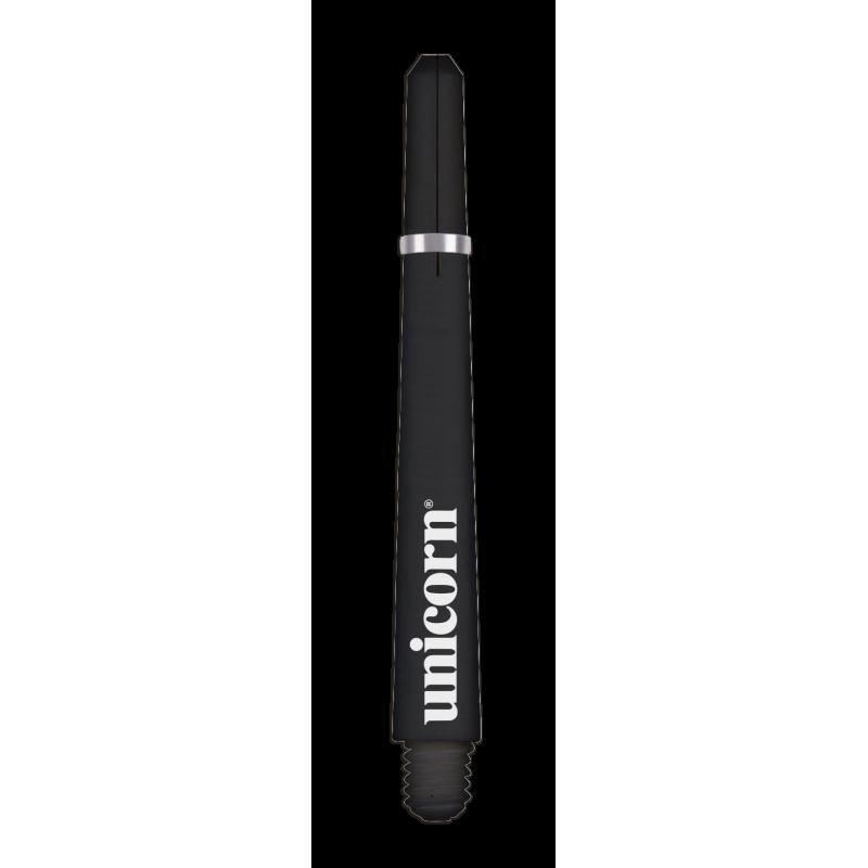 Shaft Long Black Gripper 4