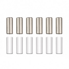 0.20g Ultracore polymer inserts