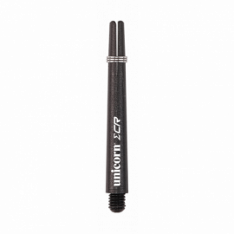 Shaft medium black Sigma CR