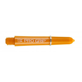 Pro Grip - Short - Orange