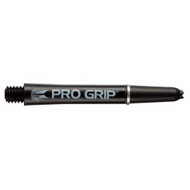 Pro Grip - Intermediate - Black