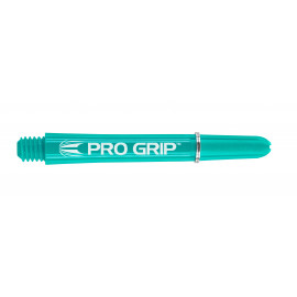 Pro Grip - Medium - Aqua