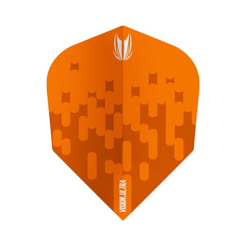 Arcade Vision Ultra Orange - 1x3 - 333800