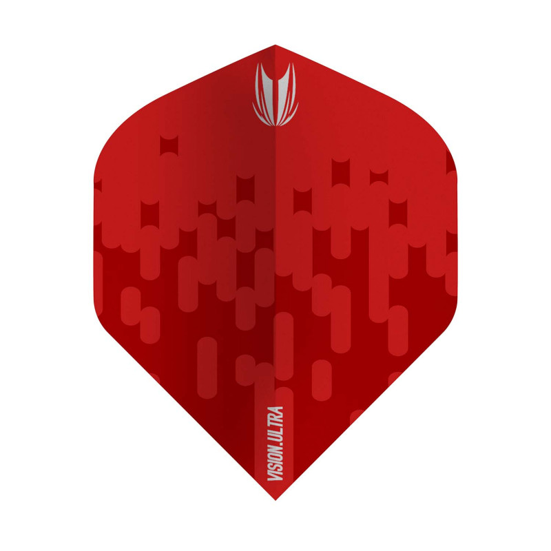 Arcade Vision Ultra Red - 1x3 - 333620