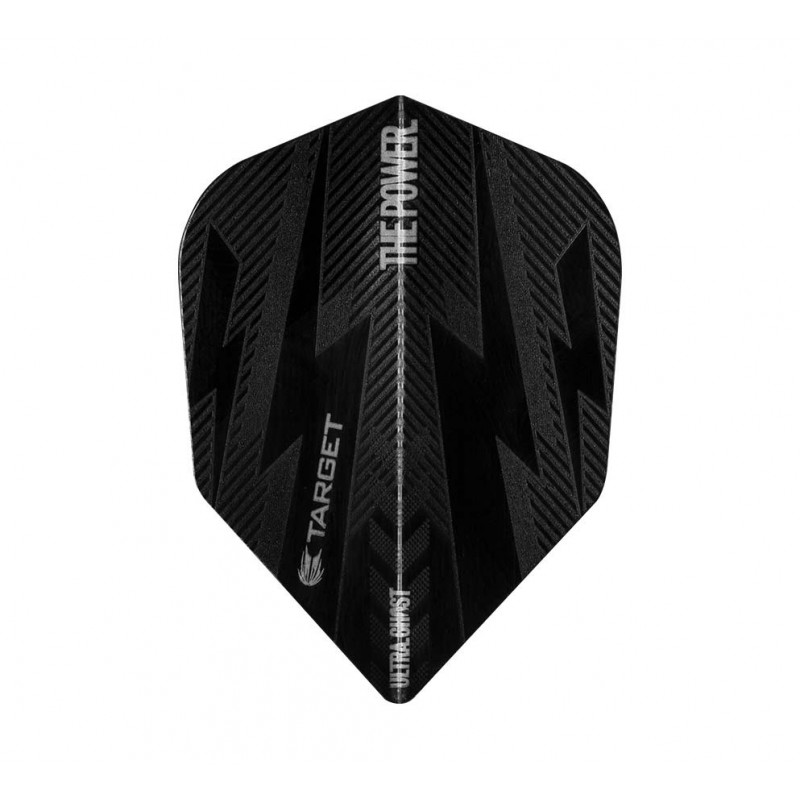 Phil Taylor Ghost Bolt - 1x3 - 332100