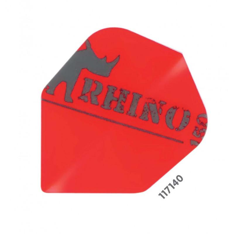 Rhino - 1x3 - 117140