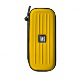 Takoma Wallet Yellow