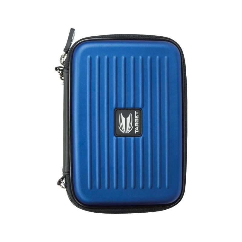 Takoma XL Blue Wallet