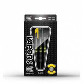 Vapor 8 Black Yellow 22g