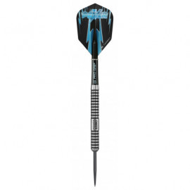 Phil Taylor Power 8-Zero - 25g