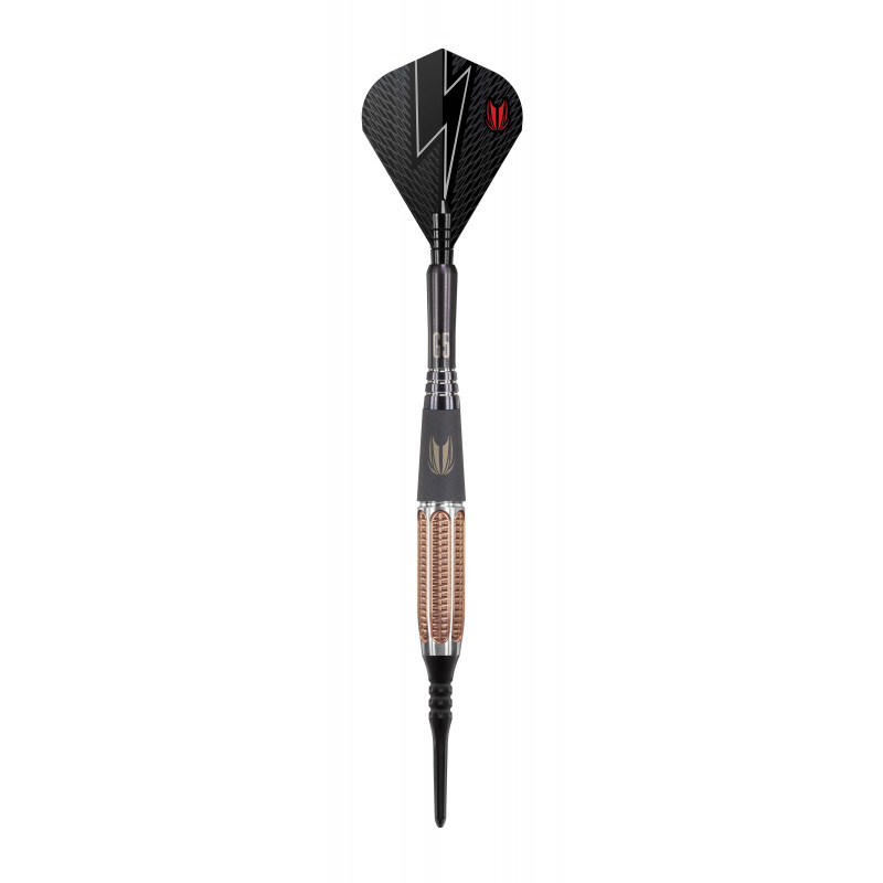 Phil Taylor Power 9Five Gen5 18g