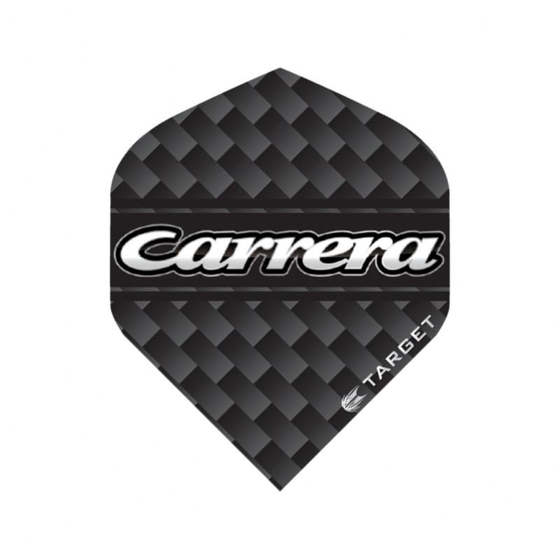 Carrera Pro 100 - 1x3 - 116940