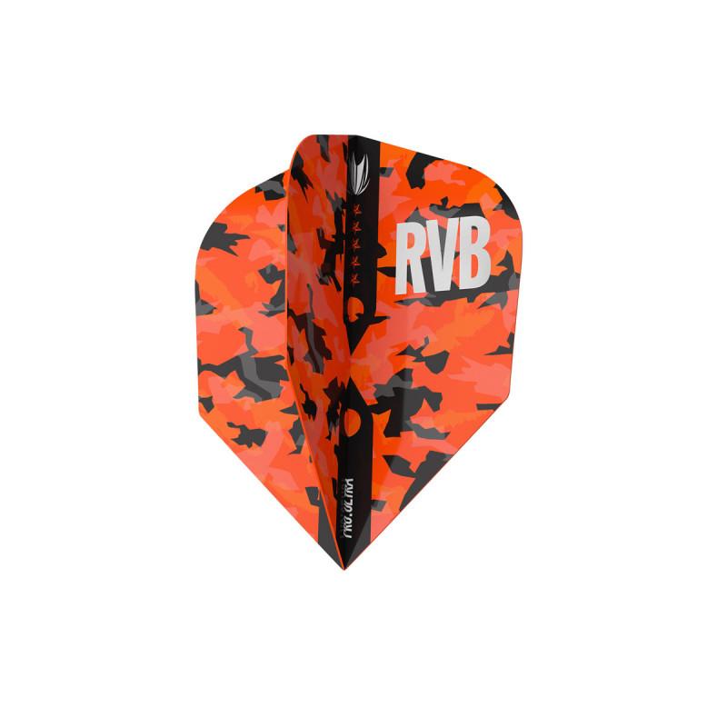 RVB Pro Ultra Camo - 1x3 - 334370