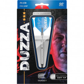 "Glen Durrant ""Duzza"" Soft - 18g"