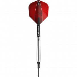 "Stephen Bunting ""The Bullet"" Gen 3 soft - 18g"