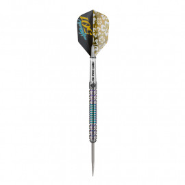 "Wayne Mardle ""Hawaii 501"" - 22g"