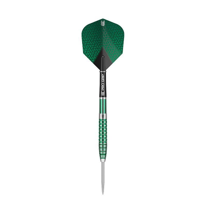 Agora Green AV03 - 23g