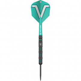 Rob Cross 80 Black - 24g