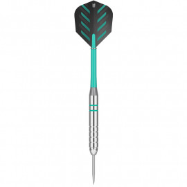 Rob Cross Silver Voltage 24g