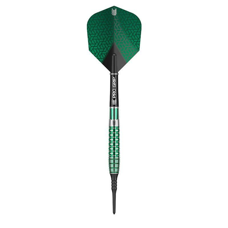 Agora Green Soft AV30 - 20g