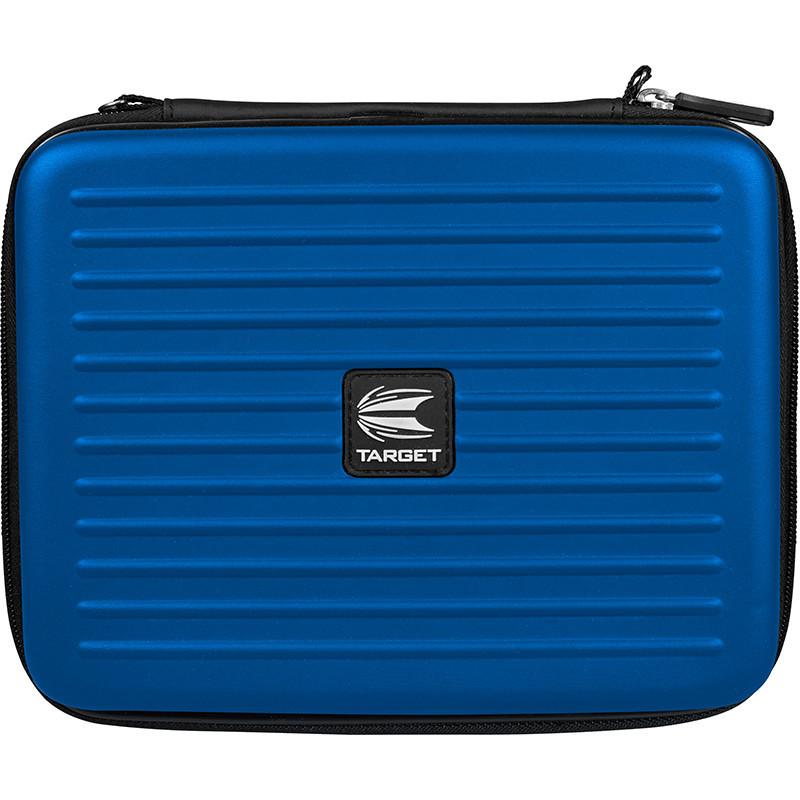 Takoma Home Wallet Blu