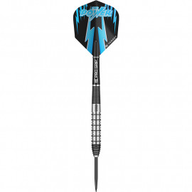 Phil Taylor Power 8-Zero - 24g